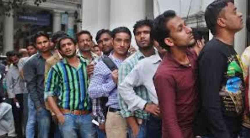 gyanvapi masjid case, democracy and peoples movement - Satya Hindi