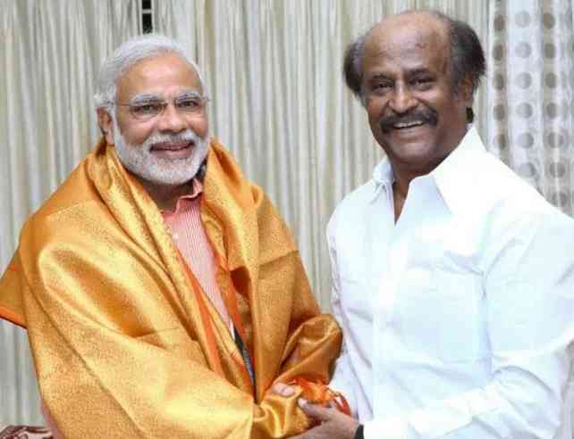 bjp crisis in south india for loksabha election 2019 - Satya Hindi