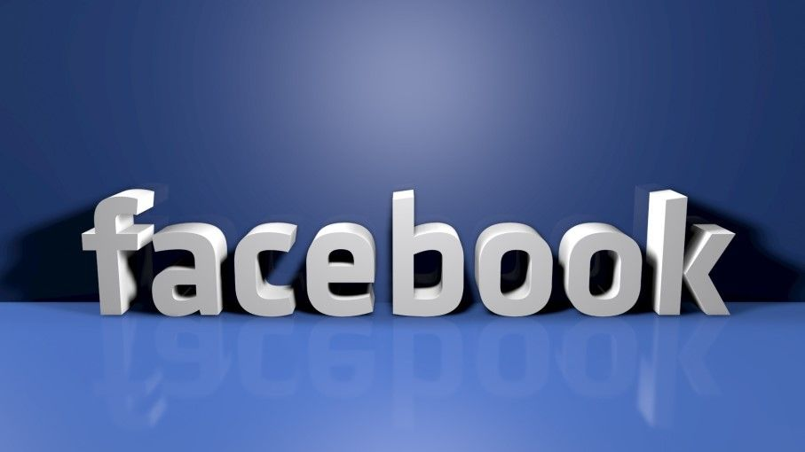 500 million facebook users data leaked and found online - Satya Hindi