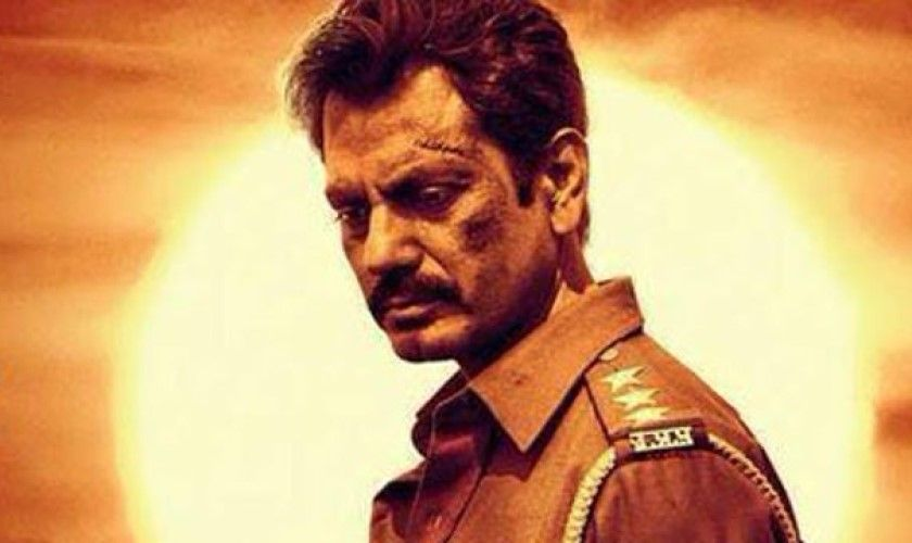 nawazuddin siddiqui, radhika apte starrer Raat Akeli Hai suspense thriller - Satya Hindi