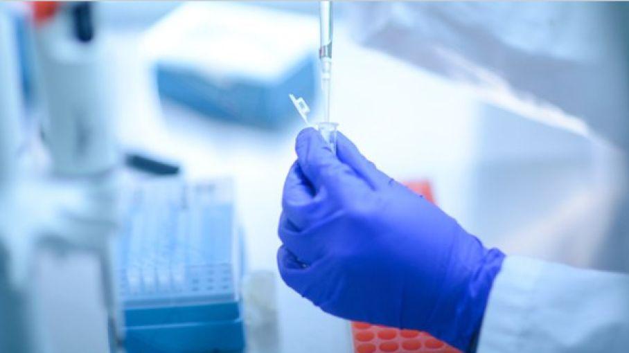 double mutant found in 61% samples tested in maharashtra - Satya Hindi