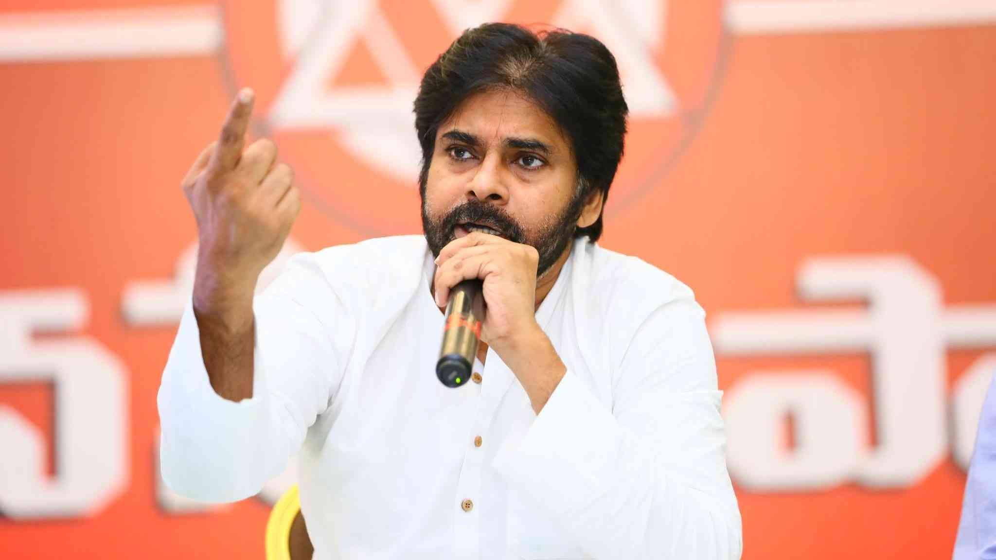 will rajinikanth kamal haasan make as an impression as mgr ntr does in politics - Satya Hindi