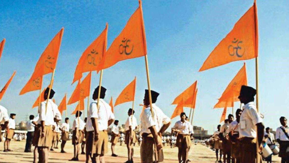 Yogi will be BJP face in UP election 2022 - Satya Hindi