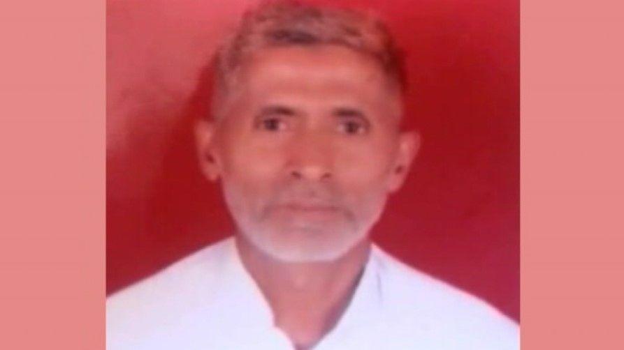 mob lynching in tripura, 3 killed - Satya Hindi