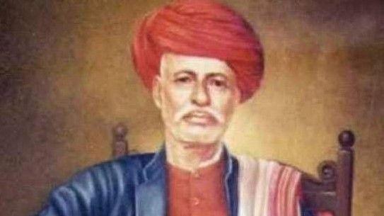 periyar e v ramasamy death anniversary - Satya Hindi