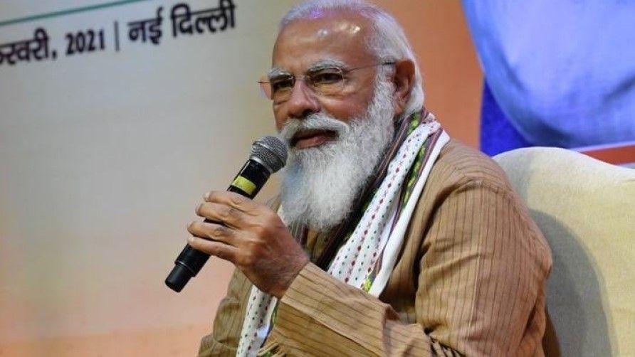 Questions on pm cares funds Ventilators  - Satya Hindi