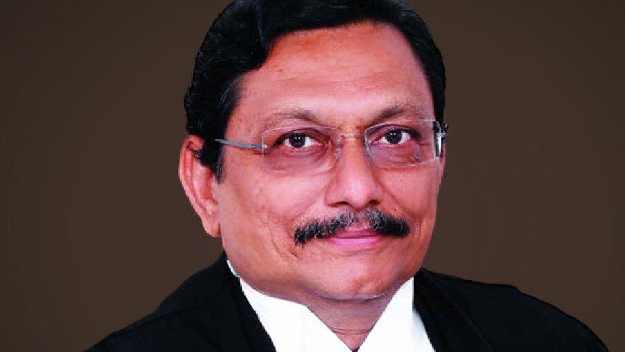 prashant bhushan talks to ashutosh on supreme court and CJI bobde - Satya Hindi