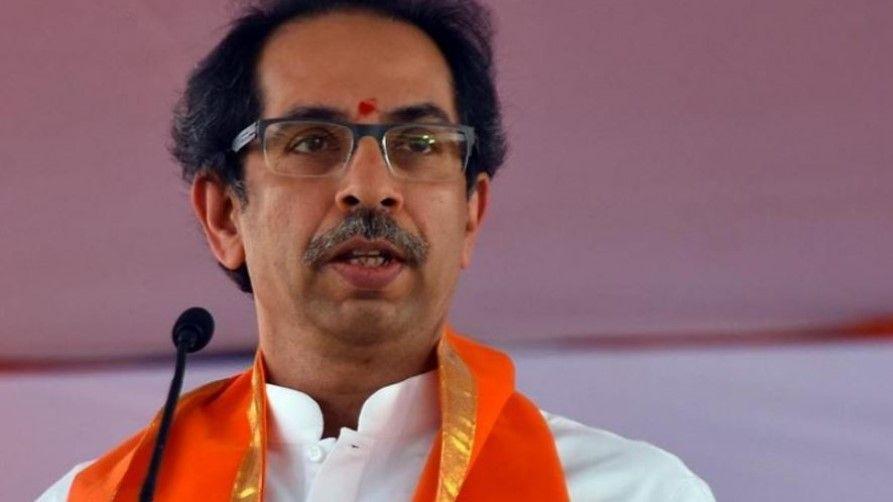 modi government response to coronavirus crisis - Satya Hindi