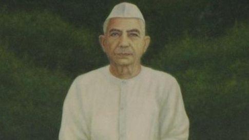 chaudhary ajit singh will be renowned as farmer leader - Satya Hindi