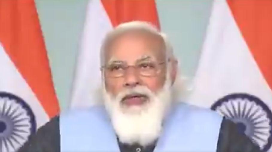 will yogi adityanath help bjp win elections - Satya Hindi