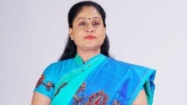 BJP operation lotus in telangana - Satya Hindi
