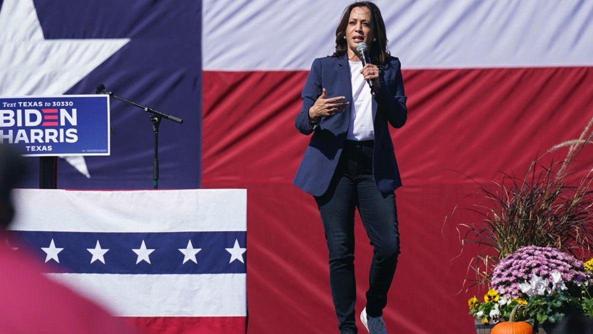 joe biden wins US election  - Satya Hindi