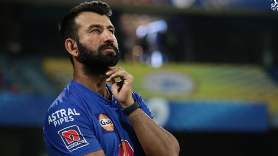 india vs new zealand in wtc final  - Satya Hindi