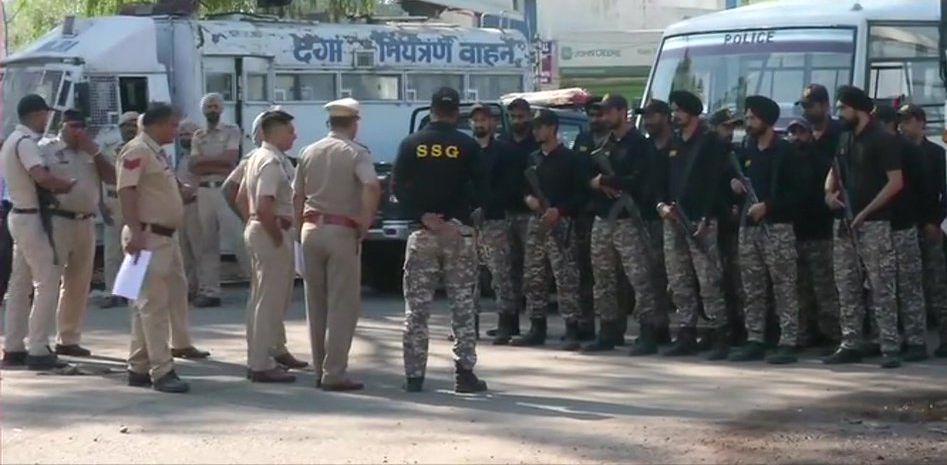 kathua rape case court verdict today - Satya Hindi