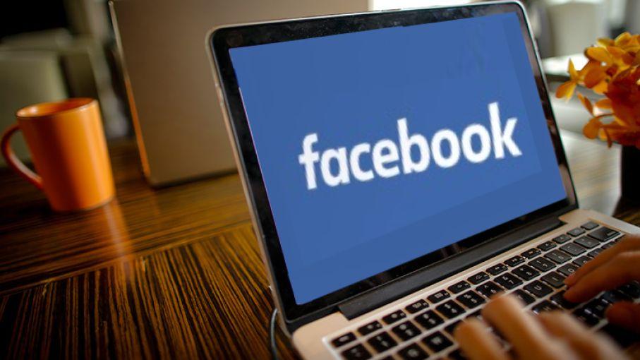 facebook not removed fake account of bjp leader - Satya Hindi