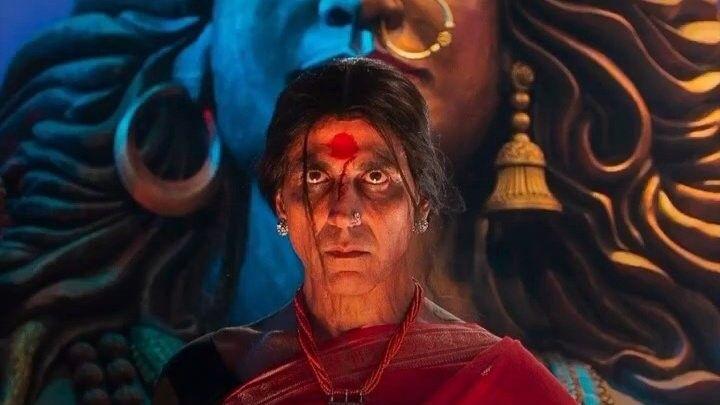 film laxmmi bomb review - Satya Hindi