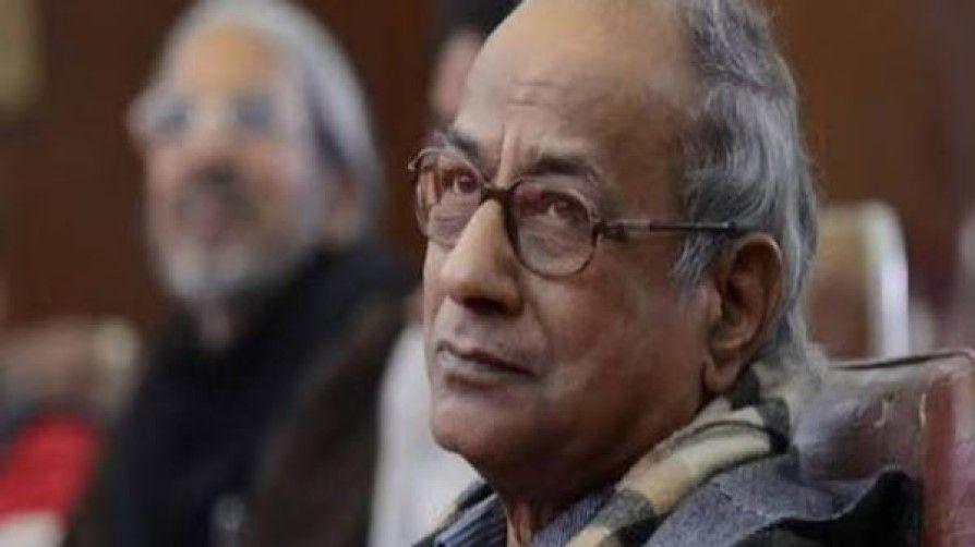 remembering hindi poet manglesh dabral  - Satya Hindi