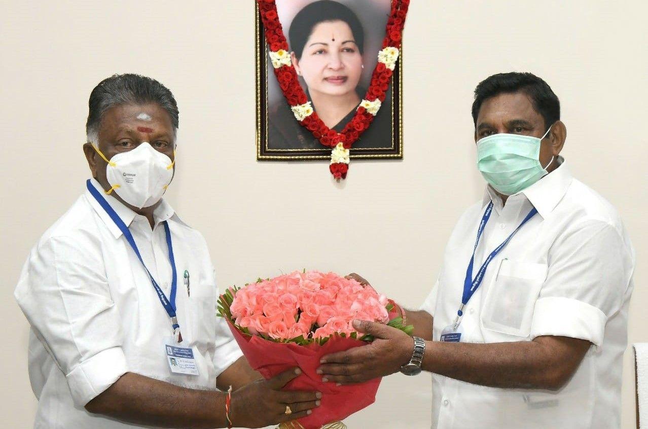 Sasikala in tamilnadu assembly election 2021 - Satya Hindi