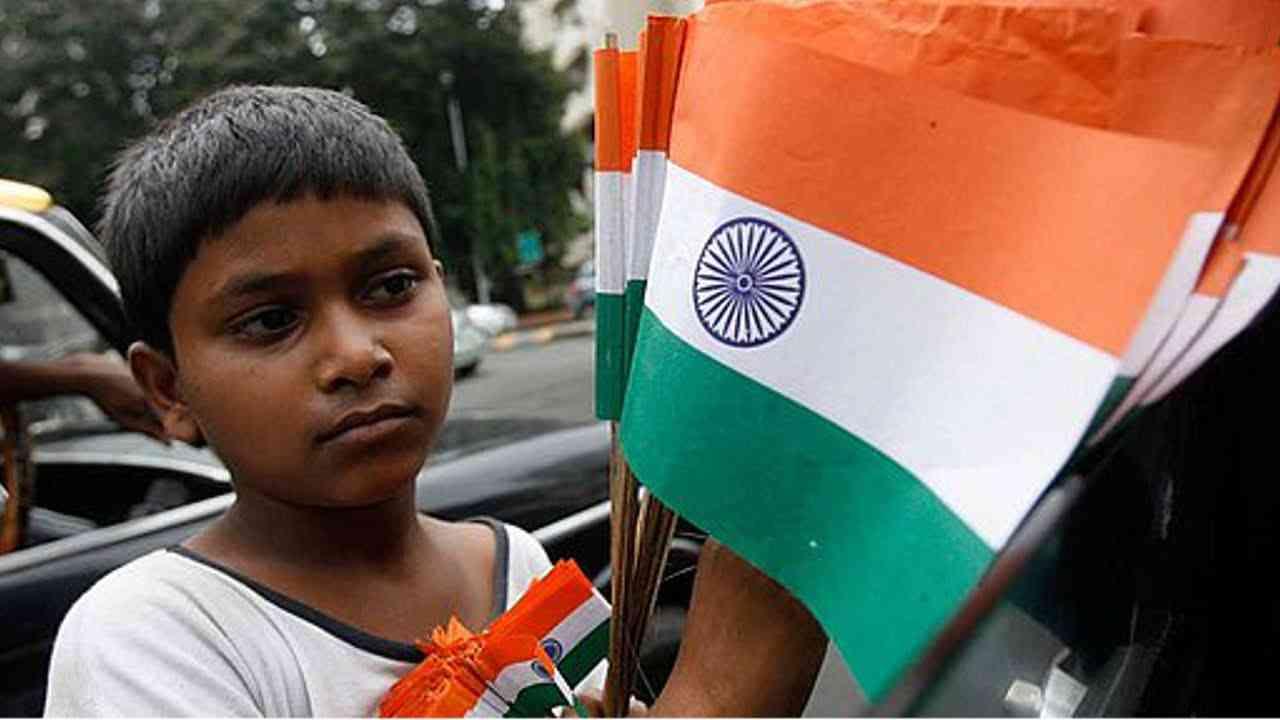 Election menifestoes to ignore basic issues - Satya Hindi