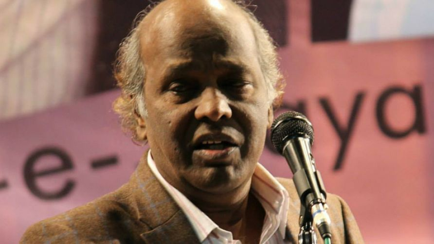 Poet Rahat indori passed away - Satya Hindi