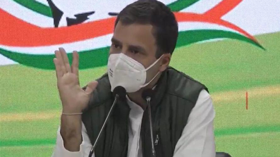 Sachin pilot may also quit congress - Satya Hindi