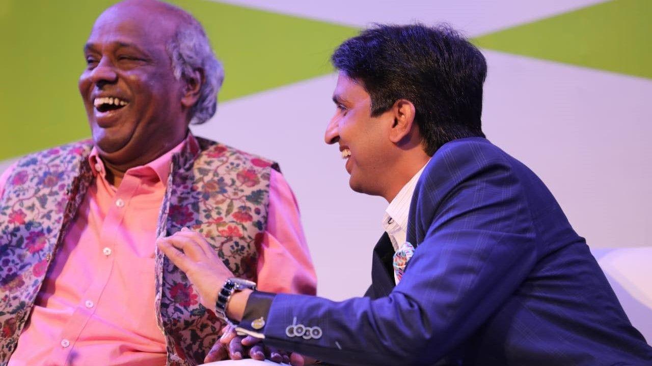 Reknowned poet Rahat indori died - Satya Hindi