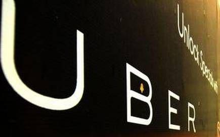 Ola, Uber not responsible for Auto industry downturn - Satya Hindi
