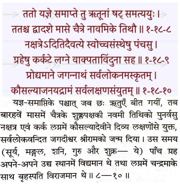 supreme court ayodhya verdict religious books evidence - Satya Hindi