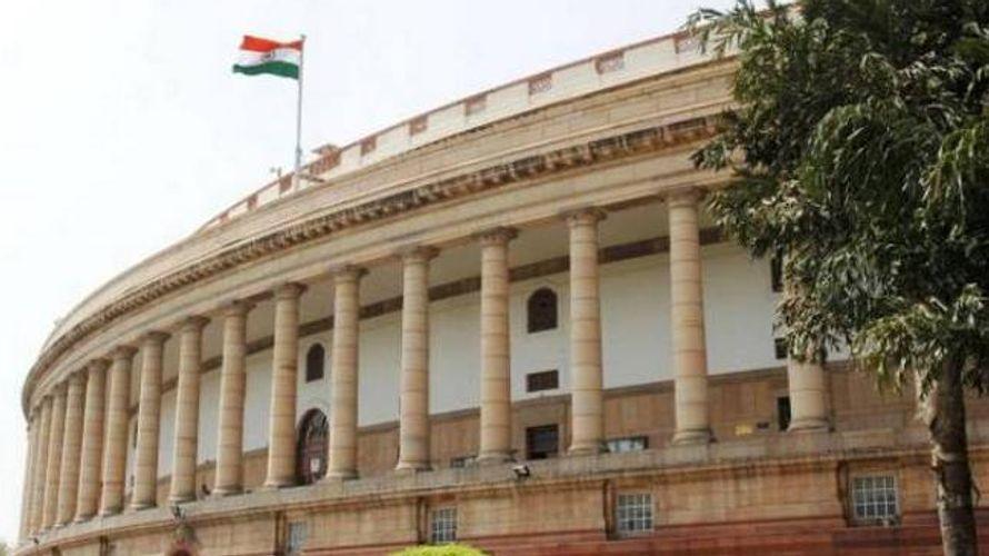 republic day : democracy, panchayati raj in republic india - Satya Hindi