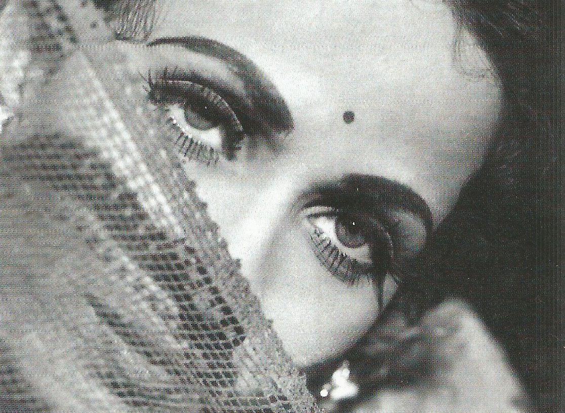 bollywood showman raj kapoor meets wife - Satya Hindi