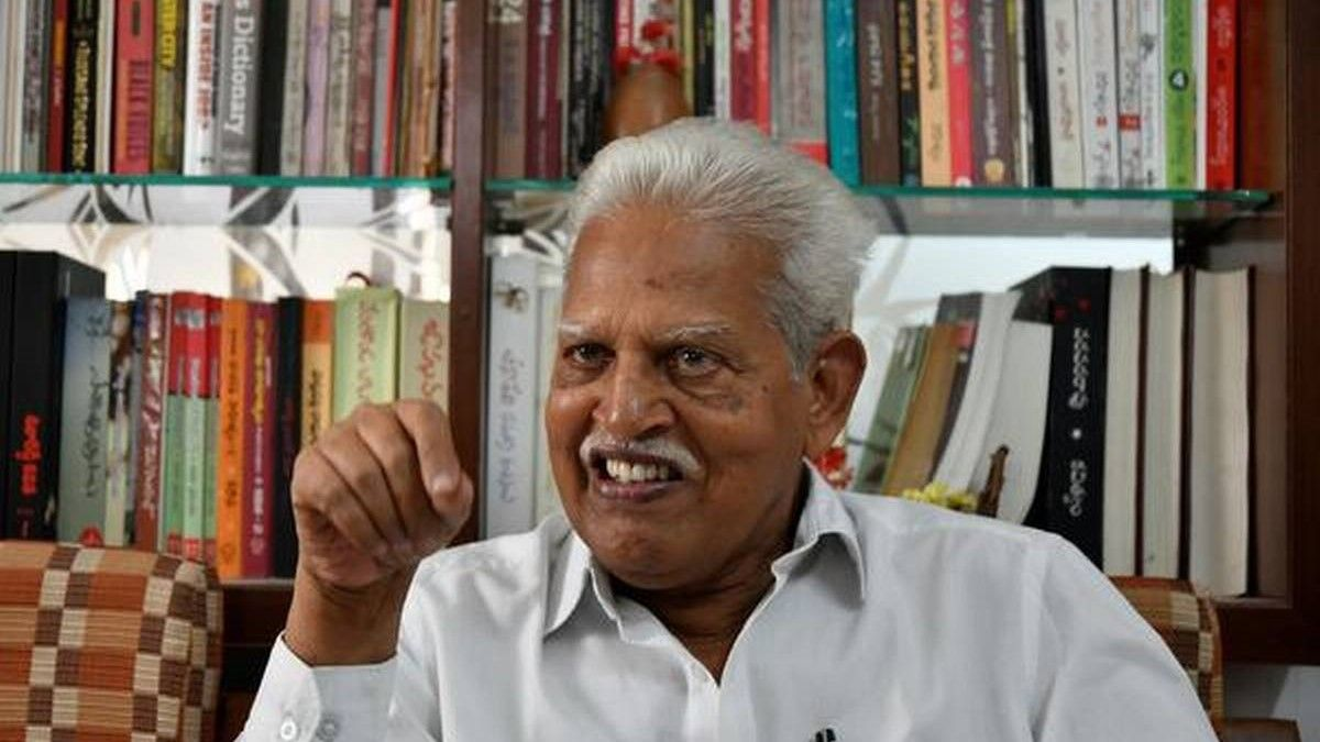will bihar poll results force bjp-rss to change its politics - Satya Hindi