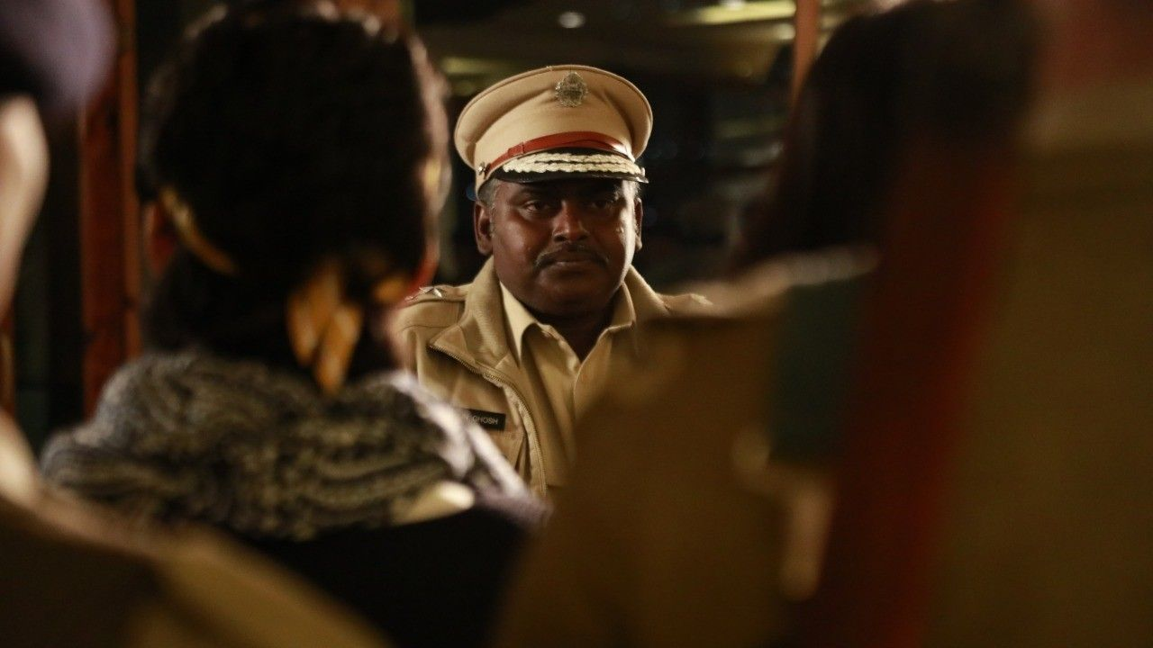 dibyendu bhattacharya represents outsider actors in bollywood - Satya Hindi
