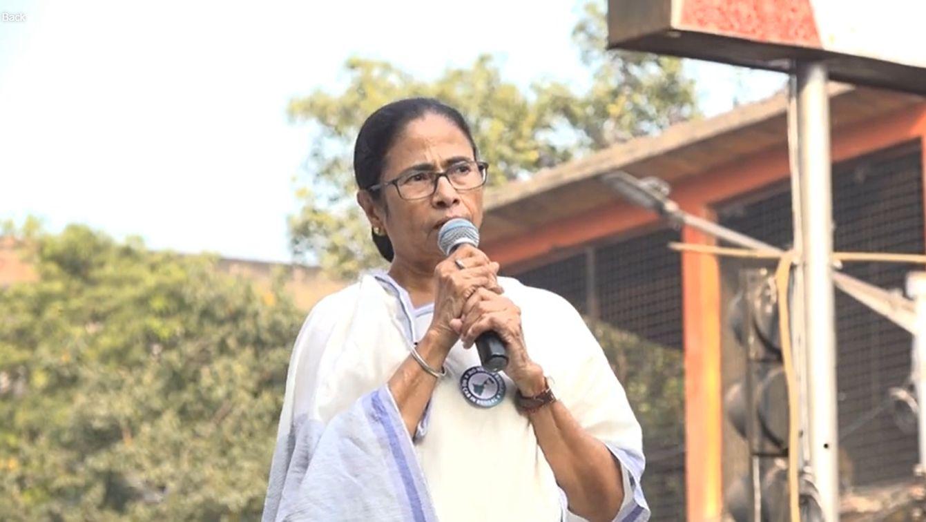 violence in up panchayat election - Satya Hindi