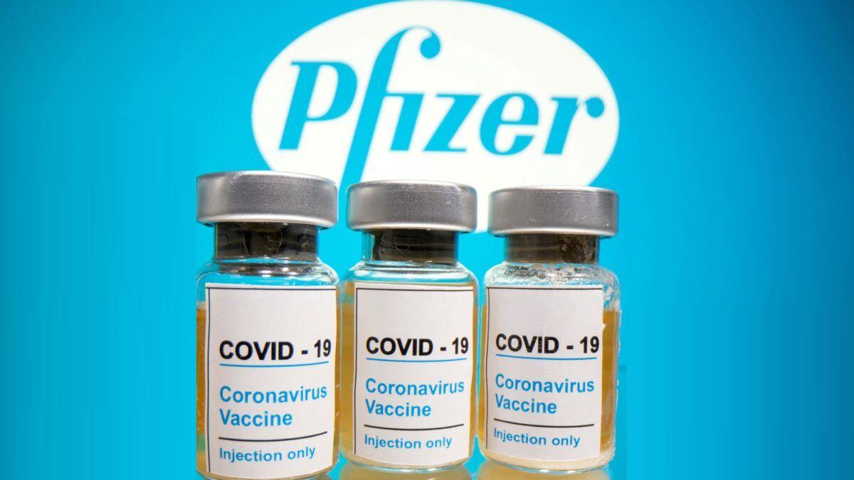 vaccine adverse effects Compensation scheme - Satya Hindi