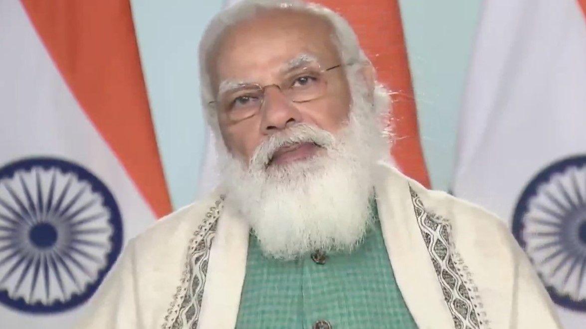 India China talk in chushul moldo - Satya Hindi