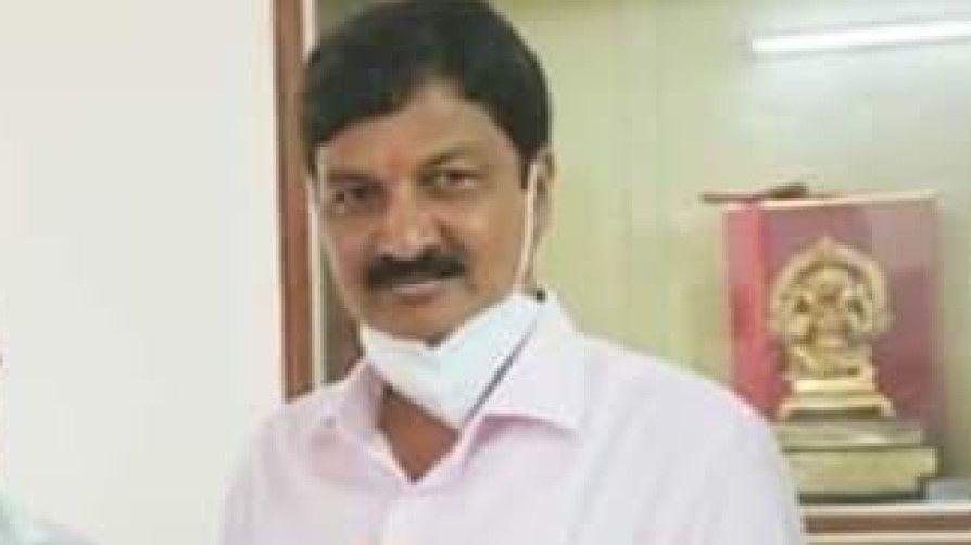operation lotus in karnataka probe against BS Yediyurappa - Satya Hindi
