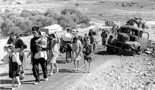 jews arabs struggle over israel, palestine - Satya Hindi
