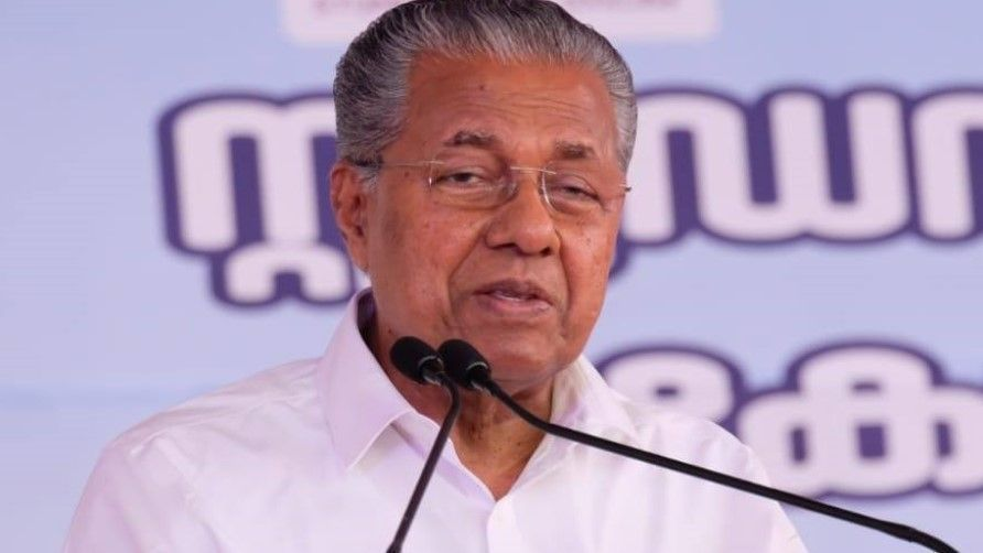 bjp in kerala 2021 assembly polls - Satya Hindi