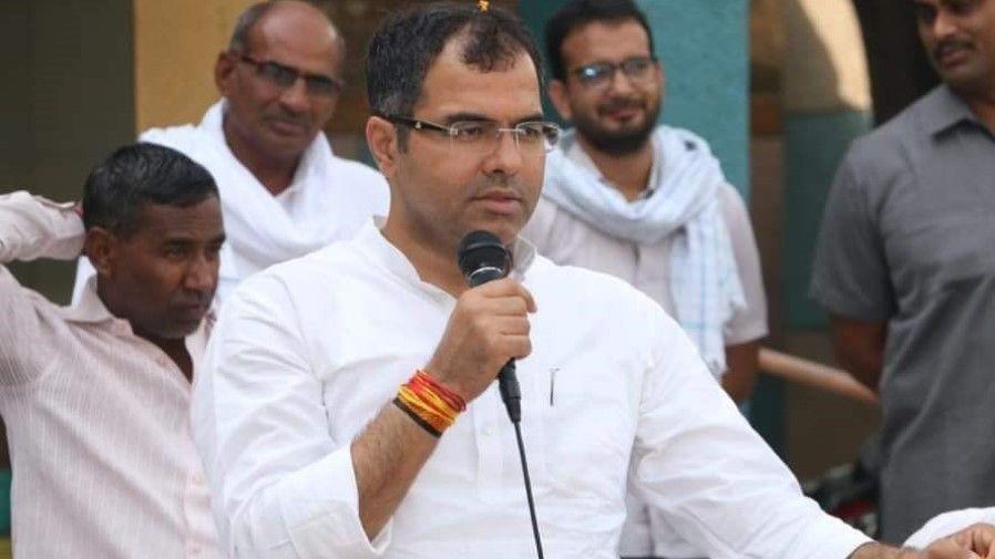 KS Eshwarappa controversial comment for muslims - Satya Hindi