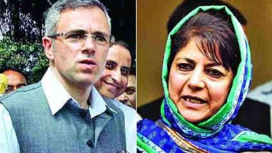Modi will meet to all parties of jammu and kashmir  - Satya Hindi