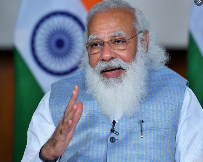 west bengal assembly election 2021 : BJP happy - Satya Hindi