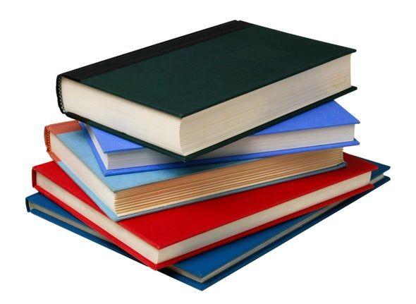 NCERT, Hindi syllabus over word chhokri - Satya Hindi
