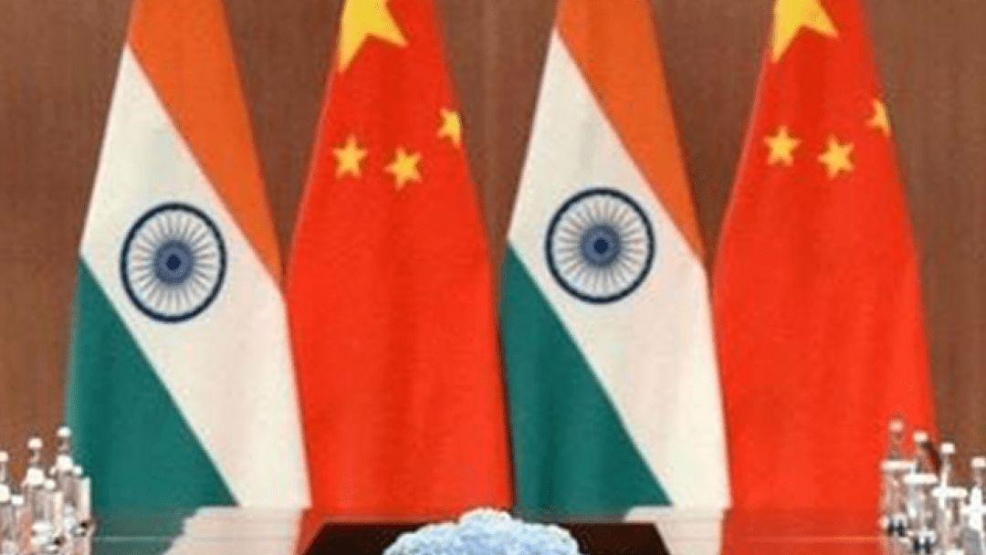 avoid blind nationalism to resolve border disputes as india china disengage - Satya Hindi