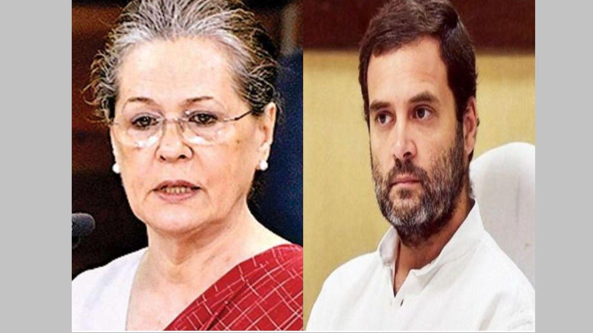 Navjot Singh Sidhu on punjab congress crisis slams Capt Amarinder  - Satya Hindi
