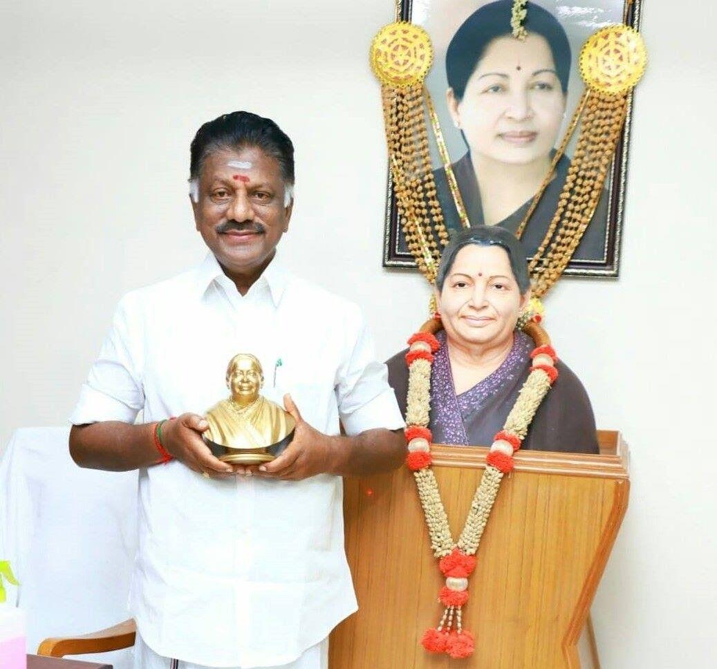 Stalin mission 200 in Tamilnadu assembly election 2021 - Satya Hindi