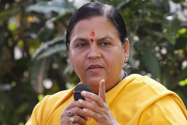 Vyapam scam accused laxmikant sharma death - Satya Hindi