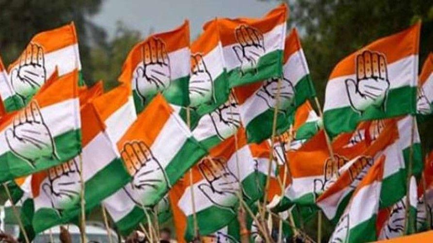 crisis in congress after kapil sibal criticism on dismal performance in bihar polls - Satya Hindi