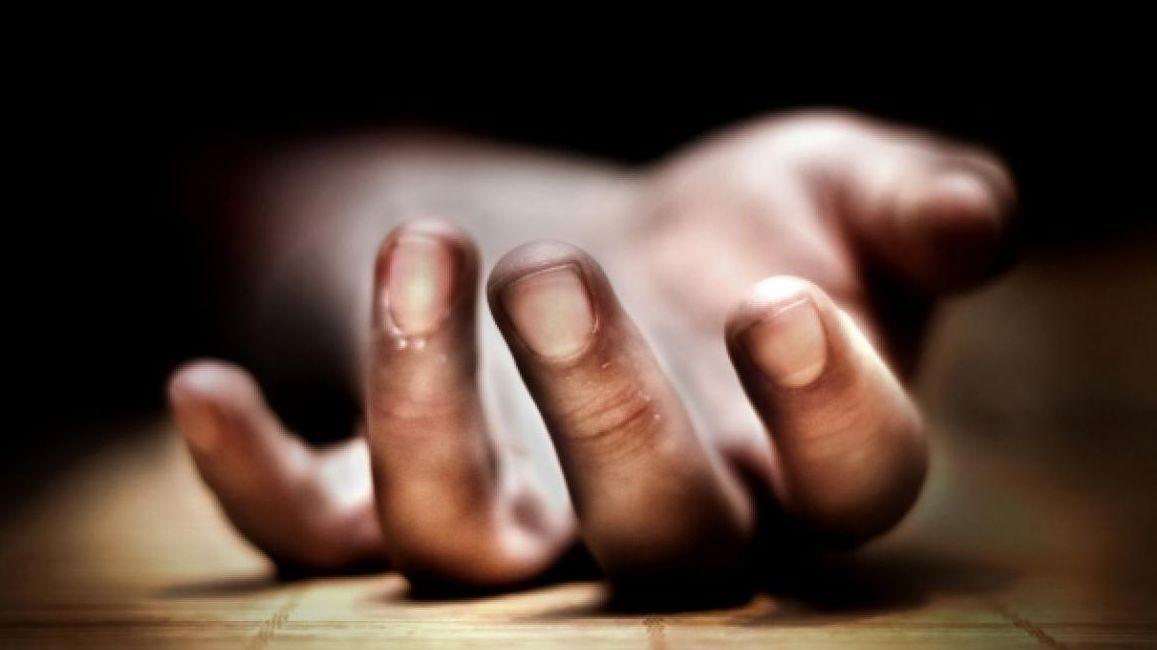 22 students commit suicide in Telangana  - Satya Hindi