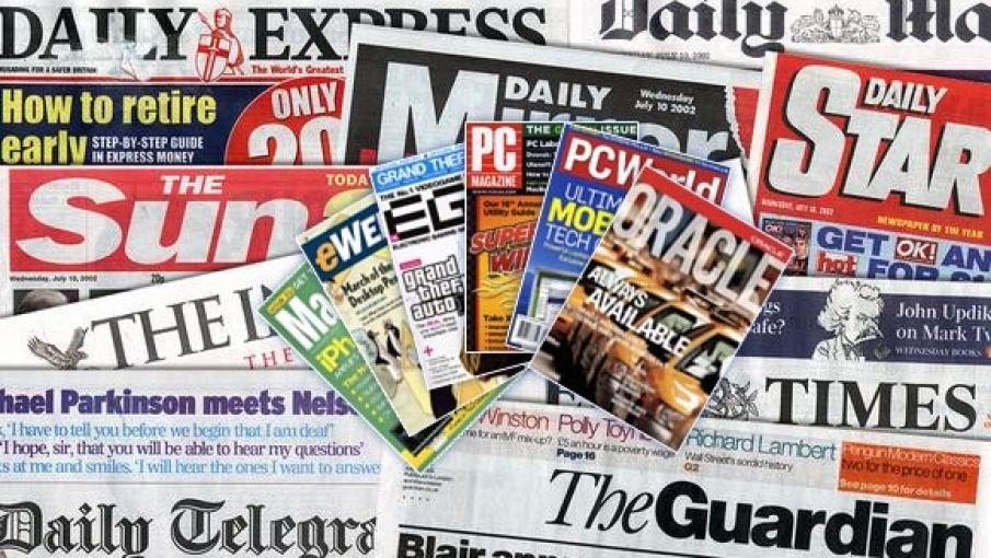 australia news media bargaining code - Satya Hindi