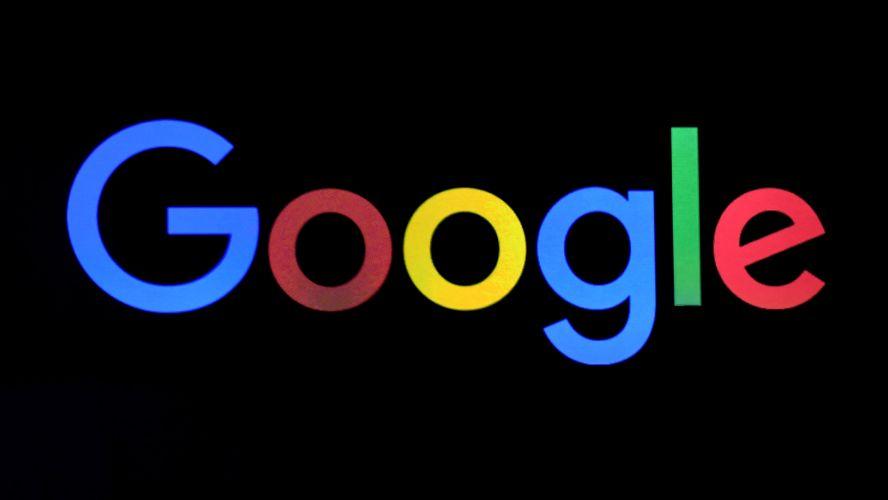 facebook stops news in australia and google proposed law - Satya Hindi